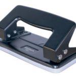 Perforadora de 2 huecos / 8cm Studmark ST-04505