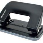 Perforadora de 2 huecos / 8cm Studmark ST-04507