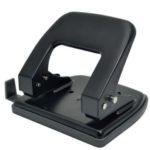Perforadora de 2 huecos / 8cm Studmark ST-04509-A