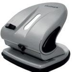Perforadora de 2 huecos ajustables / 7-8cm Studmark ST-04502