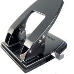 Perforadora de 2 huecos / 7cm Studmark ST-04503