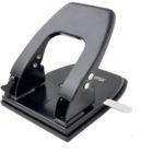 Perforadora de 2 huecos / 8cm Studmark ST-04504