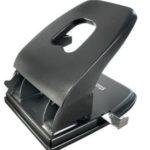Perforadora de 2 huecos ajustables / 7-8cm Studmark ST-04501