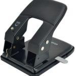 Perforadora de 2 huecos ajustables / 7-8cm Studmark ST-AP-111