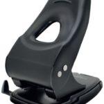 Perforadora de 2 huecos / 8cm / USO PESADO / Studmark ST-04510