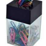 Dispensador Magnético de Clips  Studmark ST-02201