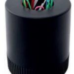 Dispensador Magnético de Clips  Studmark ST-02203