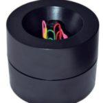 Dispensador Magnético de Clips  Studmark ST-02204