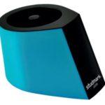Dispensador Magnético de Clips  Studmark ST-02206