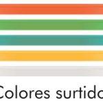 Ligas (Bandas Elásticas) #18 – Bolsa 1 Lb – Studmark ST-06042