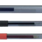 Bolígrafo Tinta Gel 0.7mm 12 unidades  Studmark ST-GP-675