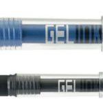 Bolígrafo Tinta Gel 0.7mm 12 unidades  Studmark ST-GP-373