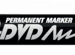 Marcador Permanente para CD-DVD – Doble Punta – 12 unidades  Studmark ST-03592-A