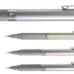 Portaminas Metálico 0.5mm 12 unidades  Studmark ST-03725