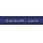 Lápiz de Grafito HB  Studmark ST-03406