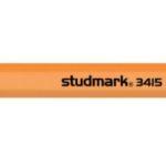Lápiz de Grafito HB  Studmark ST-03415