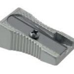 Sacapuntas de Aluminio  Studmark DM-A001
