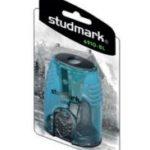 Sacapuntas Studmark ST-06910-BL