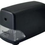 Sacapuntas Eléctrico 220 Volt – 50 Hz   Studmark ST-06903-A2