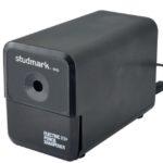 Sacapuntas Eléctrico 110 Volt – 60 Hz   Studmark ST-06920