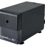 Sacapuntas Eléctrico 110 Volt – 60 Hz   Studmark ST-06921