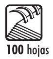 Anillas Plásticas (46 anillas – Tamaño Carta) 11mm (7/16″)   Studmark SP46-7/16