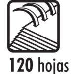 Anillas Plásticas (46 anillas – Tamaño Carta) 14mm (9/16″)   Studmark SP46-9/16