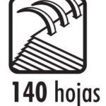 Anillas Plásticas (46 anillas – Tamaño Carta) 16mm (5/8″)   Studmark SP46-5/8