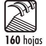 Anillas Plásticas (19 anillas – Tamaño Carta) 18mm (11/16″)   Studmark ST-07018
