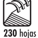 Anillas Plásticas (19 anillas – Tamaño Carta) 25mm (1″)   Studmark ST-07025