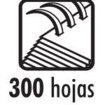 Anillas Plásticas (19 anillas – Tamaño Carta) 32mm (1-1/4″)   Studmark ST-07032