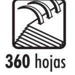 Anillas Plásticas (19 anillas – Tamaño Carta) 38mm (1-1/2″)   Studmark ST-07038