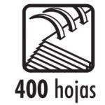 Anillas Plásticas (19 anillas – Tamaño Carta) 45mm (1-3/4″)   Studmark ST-07045