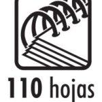 Anillas Plásticas (46 anillas – Tamaño Carta) 12mm (1/2″)   Studmark SP46-1/2