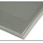 Cubiertas de Polipropileno para Encuadernar / PP 350 micras / CARTA /  Studmark ST-PP350