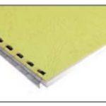 Cubiertas de Cartulina para Encuadernar / 230g/m2 / CARTA /  Studmark ST-07135