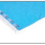 Cubiertas de Cartulina para Encuadernar / 230g/m2 / CARTA /  Studmark ST-07138