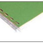 Cubiertas de Cartulina para Encuadernar / 230g/m2 / CARTA /  Studmark ST-07144