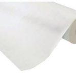 Plástico Adhesivo para Forrar / 70 micras / 45cm x 3m / Studmark ST-06530