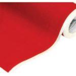 Plástico Adhesivo para Forrar / 80 micras / 45cm x 3m / Studmark ST-06533-B