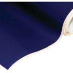 Plástico Adhesivo para Forrar / 80 micras / 45cm x 20m / Studmark ST-06538-C
