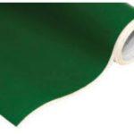 Plástico Adhesivo para Forrar / 80 micras / 45cm x 3m / Studmark ST-06533-D