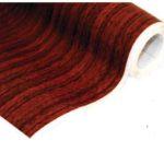 Plástico Adhesivo para Forrar / 80 micras / 45cm x 20m / Studmark ST-06537