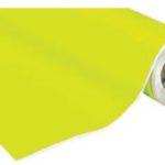 Plástico Adhesivo para Forrar / 80 micras / 45cm x 3m / Studmark ST-06539-g1