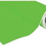 Plástico Adhesivo para Forrar / 80 micras / 45cm x 3m / Studmark ST-06539-k1