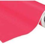 Plástico Adhesivo para Forrar / 80 micras / 45cm x 3m / Studmark ST-06539-p1