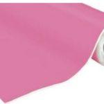 Plástico Adhesivo para Forrar / 80 micras / 45cm x 3m / Studmark ST-06539-p2