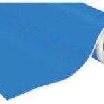 Plástico Adhesivo para Forrar / 80 micras / 45cm x 3m / Studmark ST-06539-s1