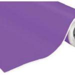 Plástico Adhesivo para Forrar / 80 micras / 45cm x 3m / Studmark ST-06539-v1