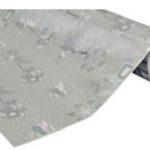 Plástico Adhesivo Holográfico para Forrar / 35 micras / 45cm x 3m / Studmark ST-06546-Z